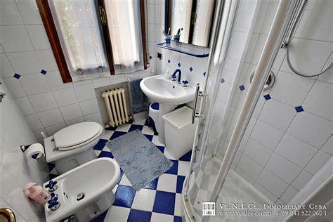 venezia affitto appartamento appartamento in affitto a venezia lido