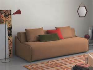 space saving sleepers sofas convert to bunk beds in