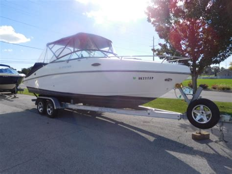 boats for sale marblehead ohio cuddy cabin boats for sale in lakeside marblehead ohio