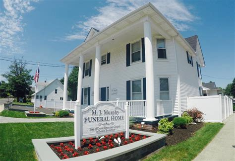 funeral home carlisle funeral home home tributes rader
