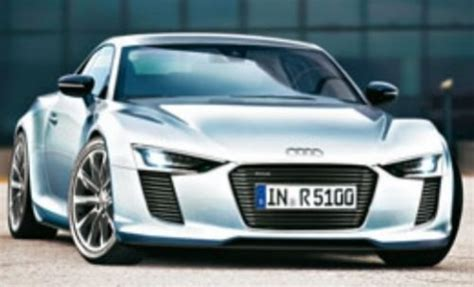 audi 2 seater car 2 seater sports cars convertible images