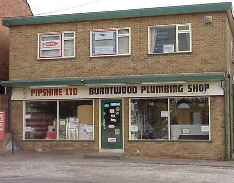 Plumb Shops by Plumbing Shop At Road Swan Island C Trevor