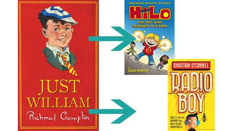 try and trust books read all the classics to your grandchild here are the
