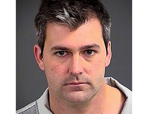 david black shooting 46 year old arrested over murder of ni prison white cop michael thomas slager charged with murder for