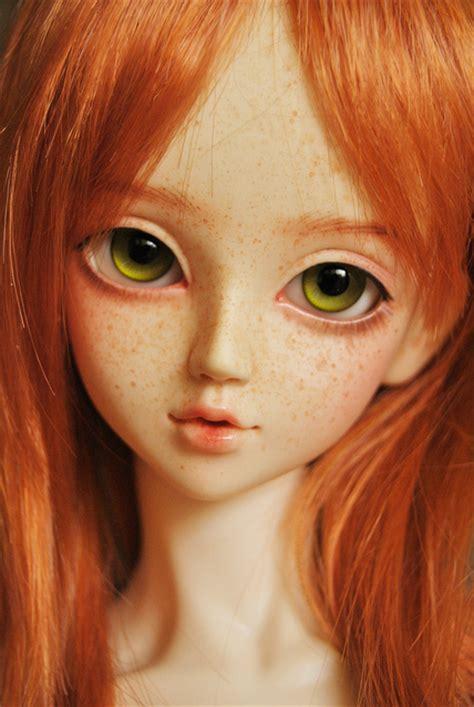 o que e jointed doll bjd dolls perfeitos as i say
