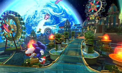 sonic games download full version free pc download free sonic colors pc game full version