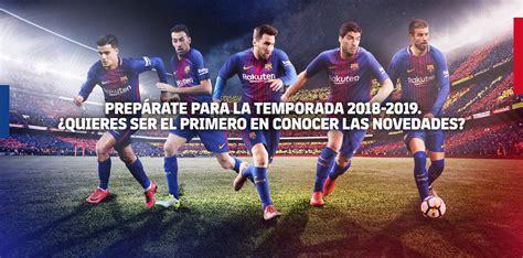 comprar entradas de futbol comprar entradas f 250 tbol c nou canal oficial fc