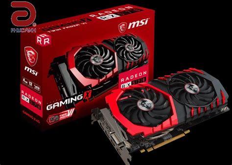 Murah Msi Rx 570 Gaming X 4gb Ddr5 inno3d gtx1060 3gb compact nvidia geforce 3gb ddr5 192bit