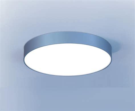 light net basic a1 allgemeinbeleuchtung lightnet architonic