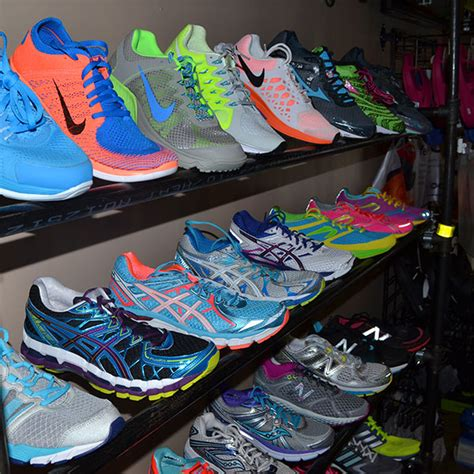 where to donate running shoes where to donate running shoes 28 images donate running