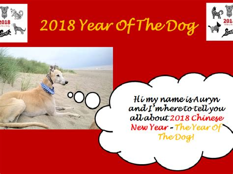 new year story powerpoint tes new year animals tes 28 images story of the zodiac