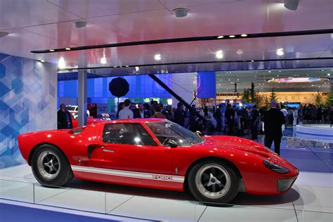 2015 ford gt40 2015 ford gt40 www pixshark images galleries with