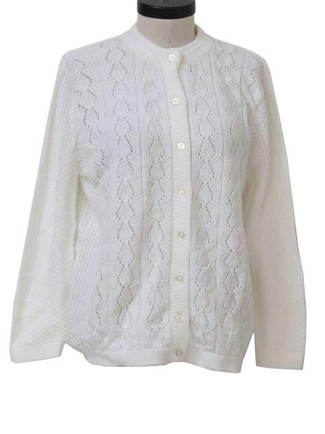 vintage haband caridgan sweater  haband