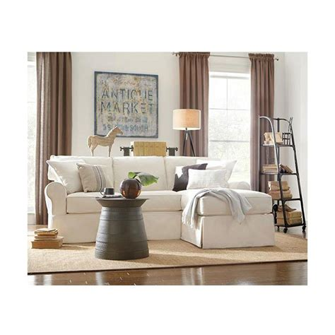 Decorators Home Collection Home Decorators Collection Mayfair 2 Classic Sectional 1640400830 The Home Depot