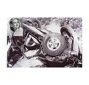 Francoise Dorleac Accident Pictures  Inspirational