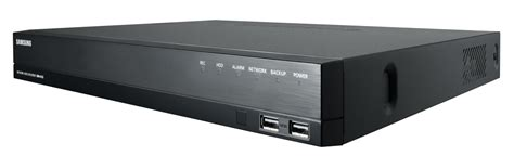 ip viewer and recorder dvr and nvr recorders for use in cctv surveillance
