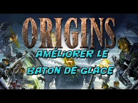 Comment Ameliorer Le Baton De Glace by Le Batonnet Glace Videolike