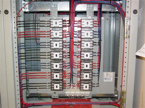 3 phase electrical wiring diagram in uae 3 phase