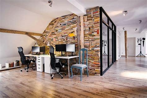 desain interior unik contoh gambar desain desain interior kantor sebagai sumber