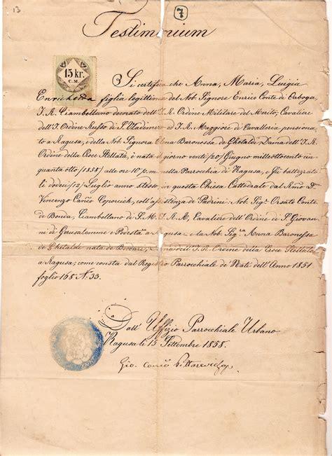 Wisconsin Birth Records Free File Birth Certificate De Caboga Jpg