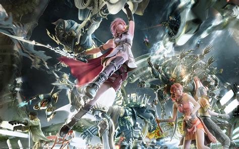wallpaper animasi final fantasy final fantasy backgrounds wallpaper cave