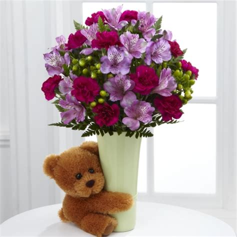 Ftd Flowers by Anytime Flowers Ftd Flowers Ital Florist
