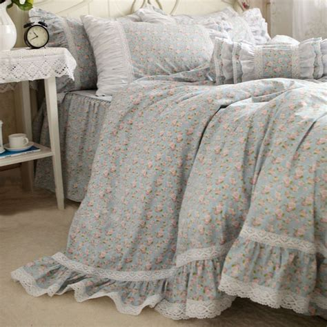 teen floral bedding popular floral teen bedding buy cheap floral teen bedding