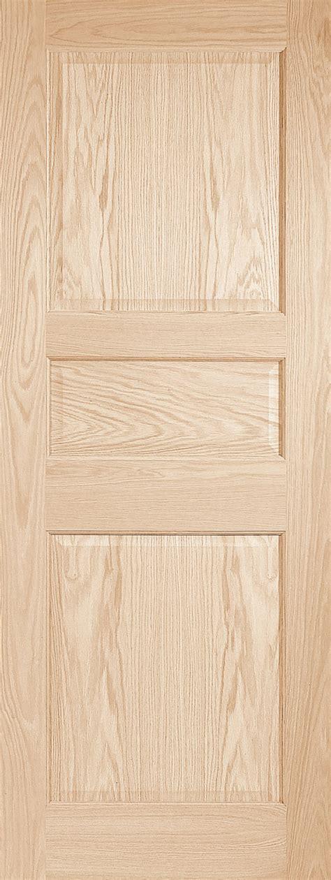 Pole Trim Interior Doors Stile Rail Doors North Pole Trim Supplies Ltd