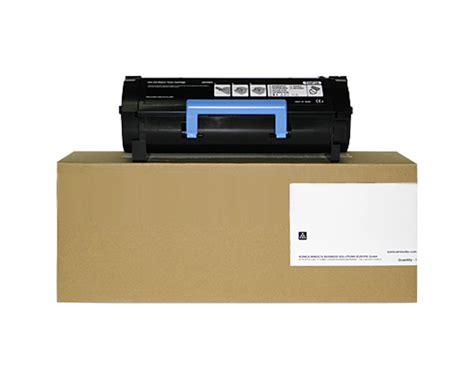 Toner Konica Minolta konica minolta bizhub 4000p toner cartridge 20 000 pages