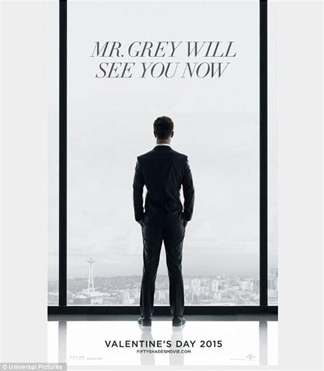 filme schauen fifty shades of grey movie online fifty shades of gray on line anschauen