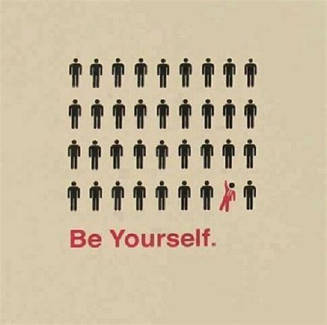 your selve be yourself pictures photos and images for