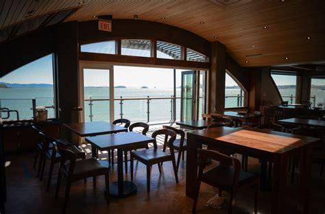 barrel house sausalito barrel house tavern sausalito discover san francisco pinterest