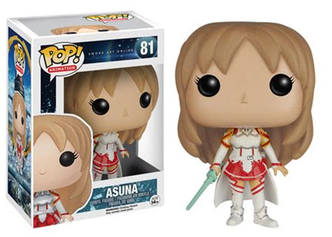 anime expo funko pop available now new funko pop anime soul eater