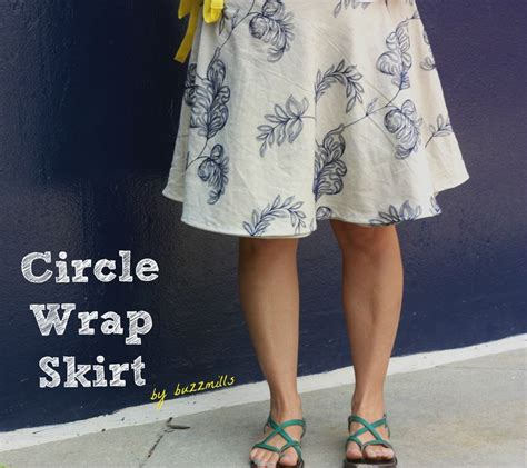 free pattern wrap skirt circle wrap skirt costura pinterest wraps wrap