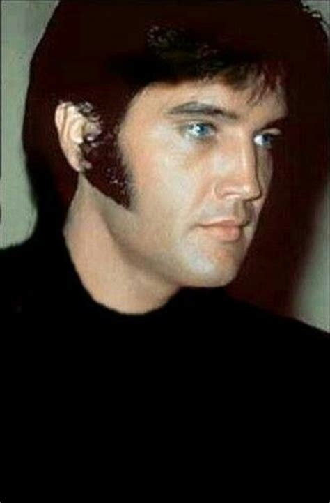 elvis eye color 1000 images about the king on elvis and