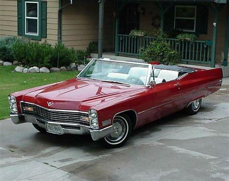 1967 Cadillac Eldorado Convertible For Sale by 1967 Cadillac Convertible For Sale Keres 233 S Cars