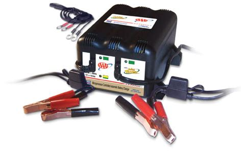 Car Types That Start With M by Image Car Battery Jump Start Aaa Size 500 X 316