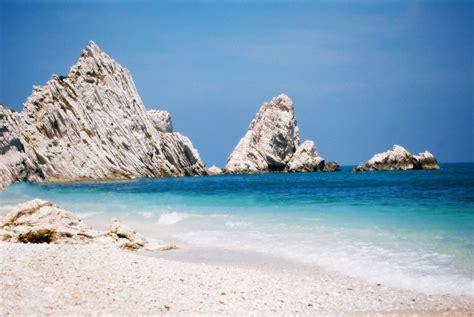 vacanze sirolo hotel sirolo la perla delle vacanze sull adriatico