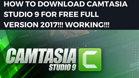 full version pottery free how to download camtasia studio 9 for free full version 2017