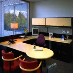 Business Office Interior Design Ideas Office Decorating Ideas For Walls And Flooring Interior Taste