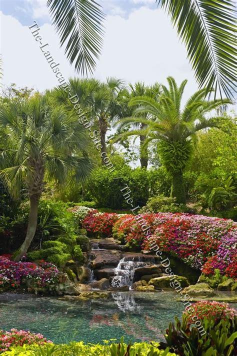 tropical landscape garden design miami knoll landscape 44 best tropical landscape design images on bali ideas 94
