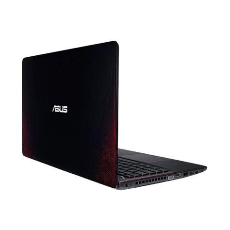 Jual Laptop Asus X550jx jual asus x550jx xx031d notebook 15 6 inch i7 nvidia
