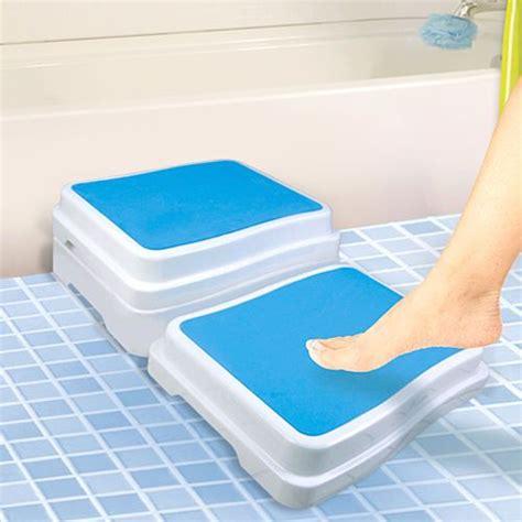 bathtubs with steps raised tub and shower 1000x1000 jpg art pinterest