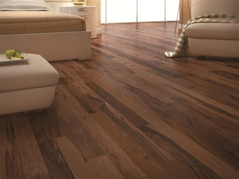 Top Engineered Wood Floor ? Home Ideas Collection