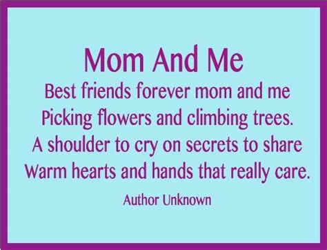 6 short mother s day poems short mothers day poems mothers and best friends