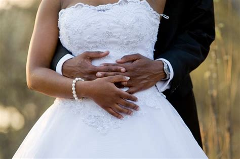 Wedding Registry Meaning by The Registry Gift Ideas For The Newlyweds This