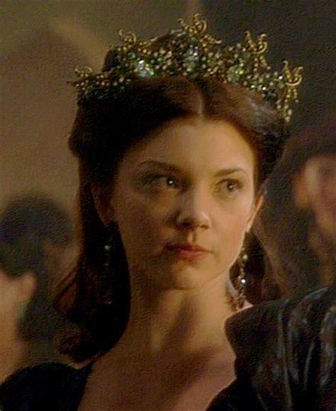 Boleyn Natalie Dormer Boleyn Natalie Dormer As Boleyn Photo