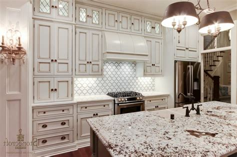 photos of back splashes in a kitchen are white kitchen cabinets in style for 2014
