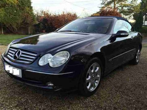 how petrol cars work 2004 mercedes benz e class navigation system mercedes benz clk clk200 eleglance petrol automatic late 2004 car for sale