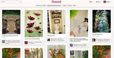pinterest home pinterest home and family tv christine f myideasbedroom com